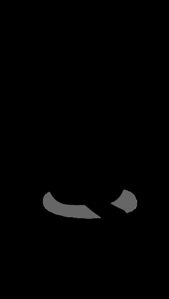 f:id:nekobuchou:20190820152709p:plain