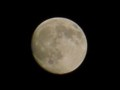 [月][ハイク]月