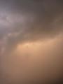 [雲][ハイク]お天気実況中継