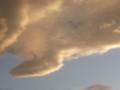 [雲][ハイク]雲