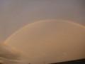 [ハイク]虹