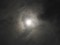 [雲][月][ハイク]