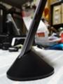 [ハイク]Nexus 7
