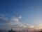 [雲][ハイク]