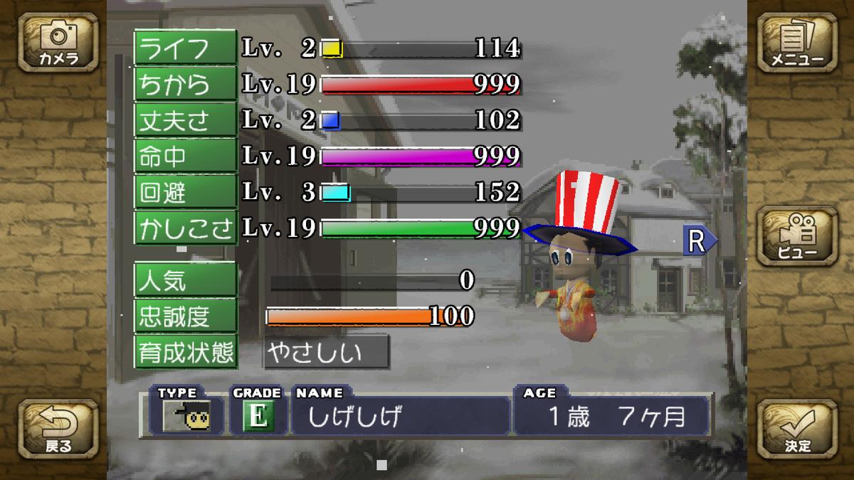 f:id:nekobushi:20200120233558p:plain
