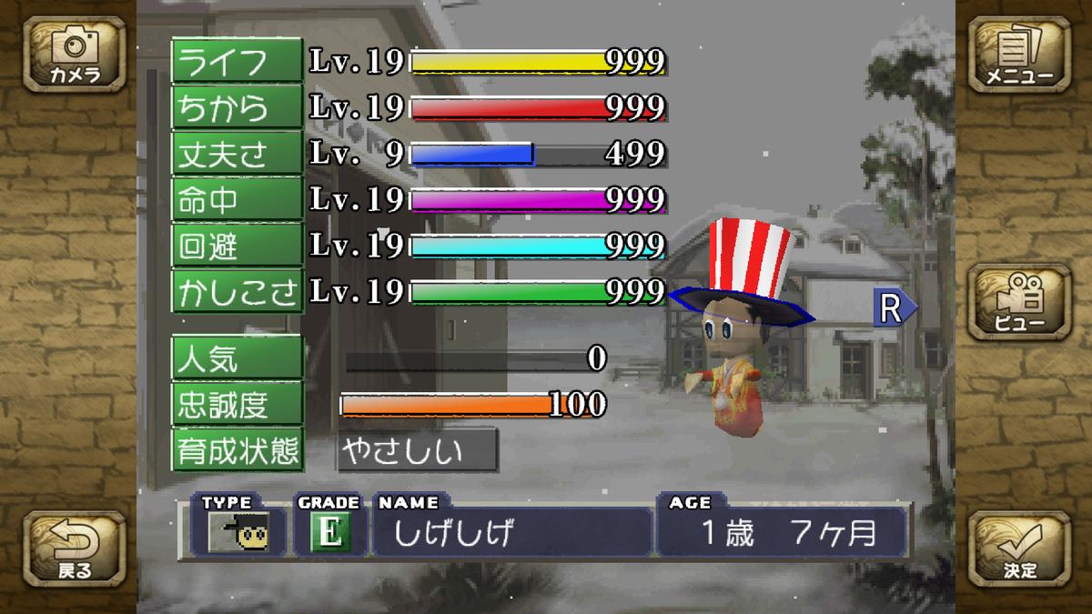 f:id:nekobushi:20200120234400p:plain