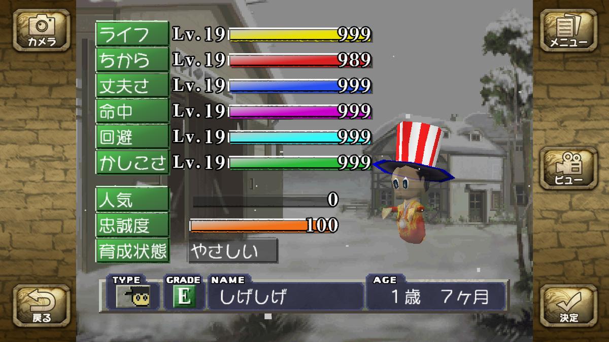 f:id:nekobushi:20200120235053p:plain