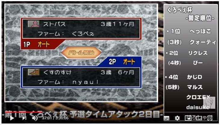 f:id:nekobushi:20200121141653j:plain