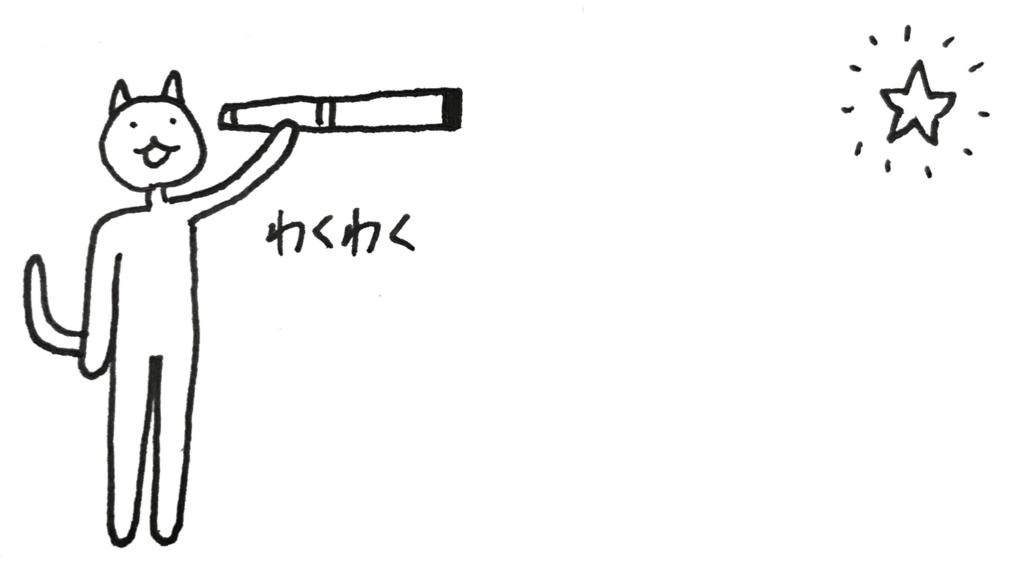 f:id:nekochan_pion:20170808141427j:plain