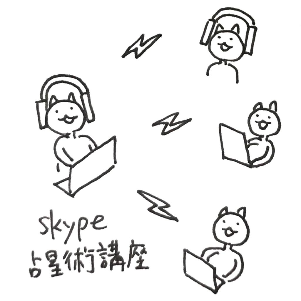 f:id:nekochan_pion:20171015121225j:plain