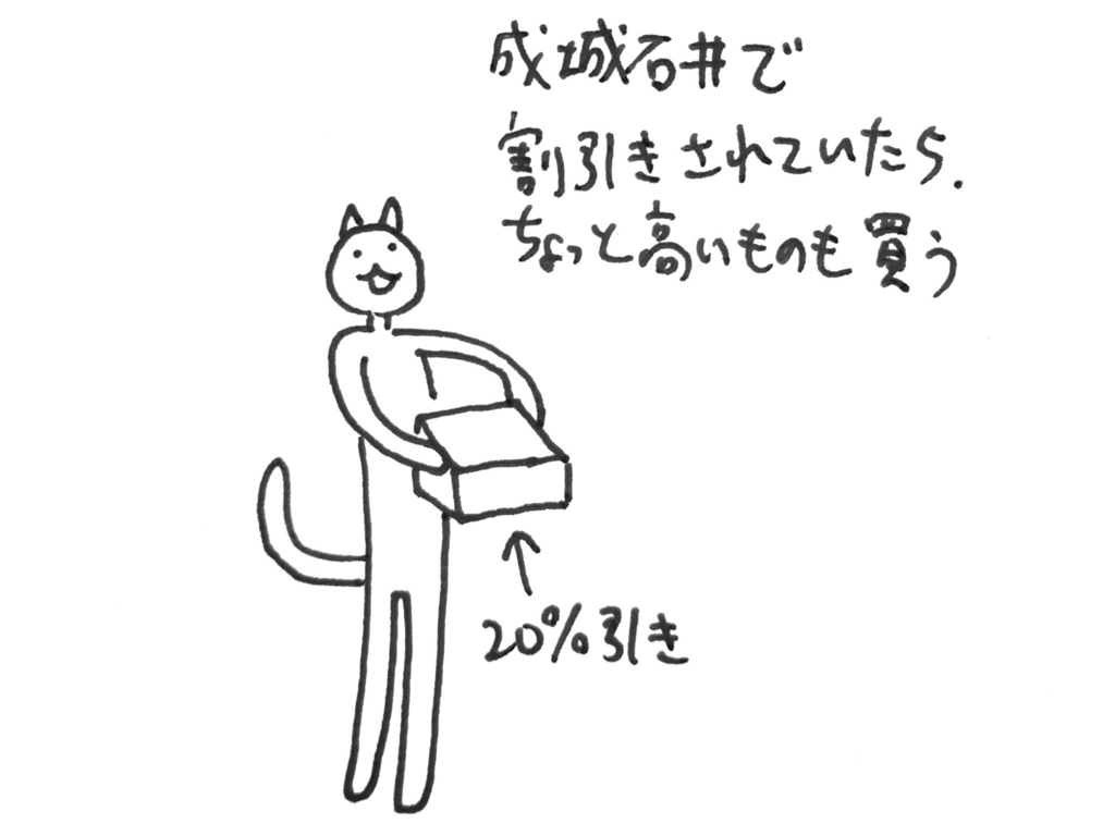 f:id:nekochan_pion:20180123143045j:plain
