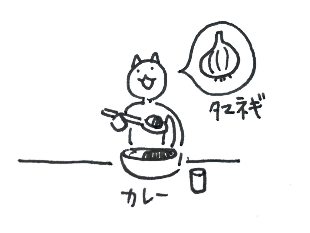 f:id:nekochan_pion:20180126070943j:plain