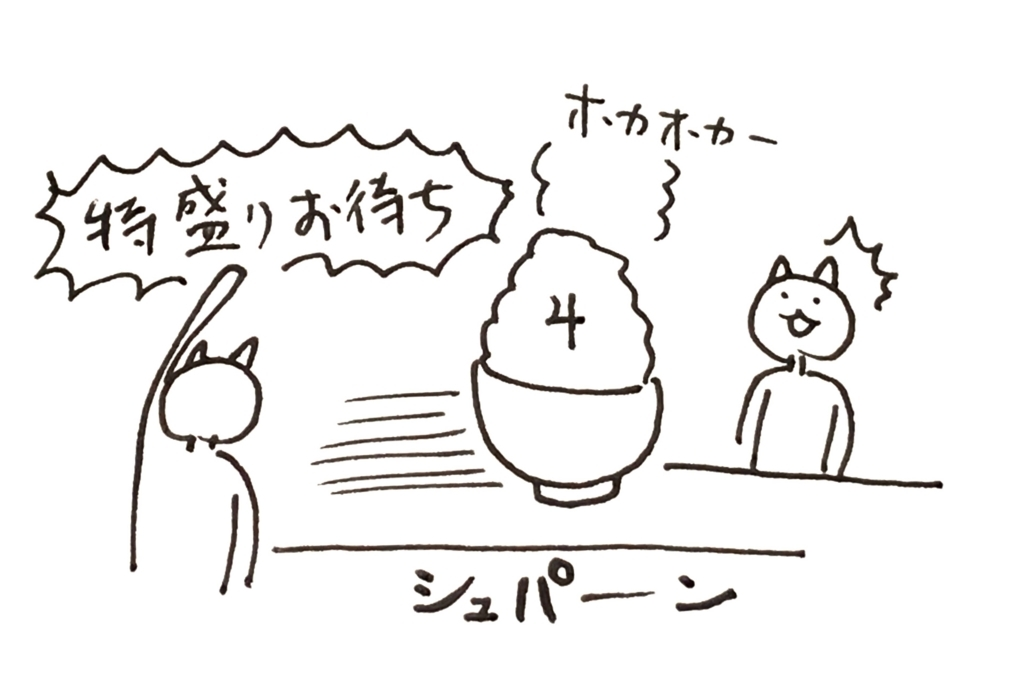 f:id:nekochan_pion:20180224141049j:plain