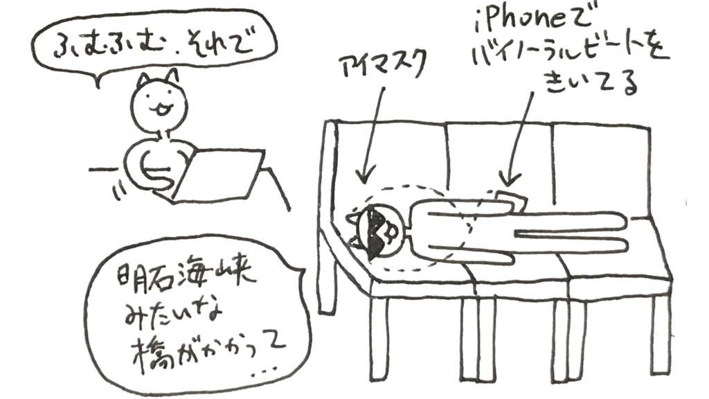 f:id:nekochan_pion:20180308180041j:plain