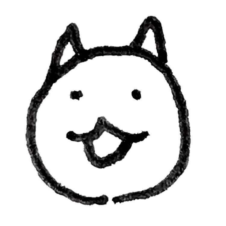 f:id:nekochan_pion:20180422021210j:plain