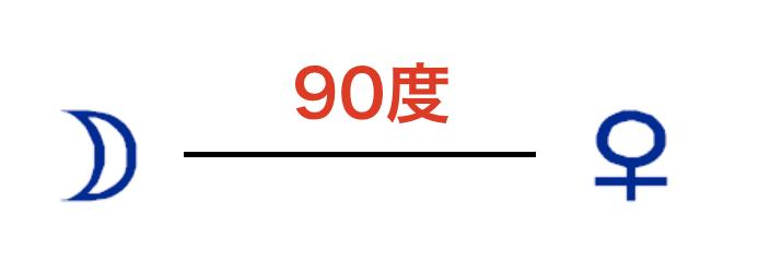 f:id:nekochan_pion:20180518101200p:plain