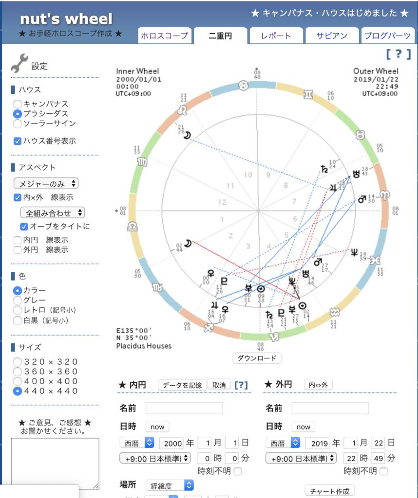 f:id:nekochan_pion:20190122225119p:plain