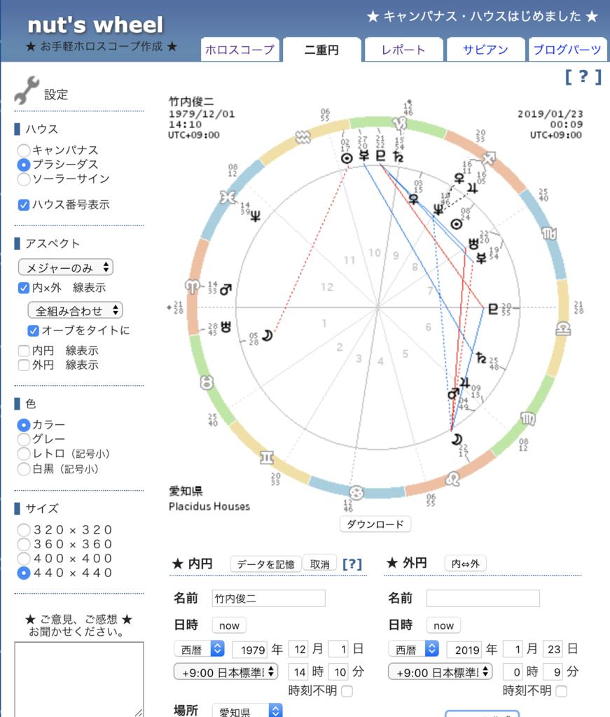 f:id:nekochan_pion:20190123001243p:plain