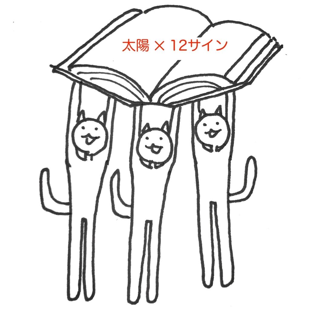 f:id:nekochan_pion:20190214071908j:plain
