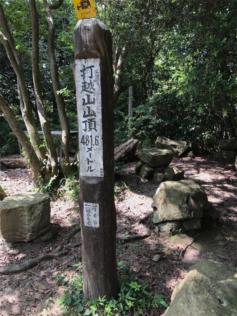f:id:nekochiyo3:20170824195827j:image
