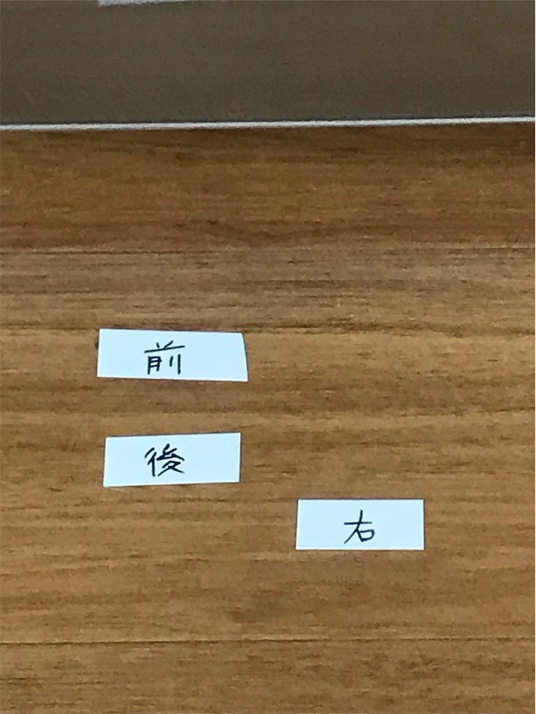 f:id:nekochiyo3:20190203222921j:image