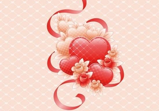 HD-love-pink-background-620x388.jpg
