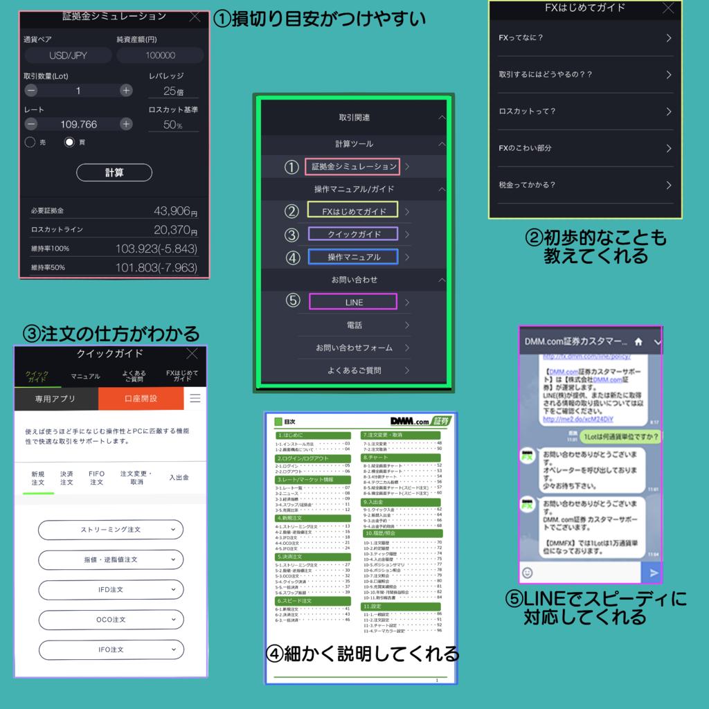 f:id:nekofx:20190209120907p:plain