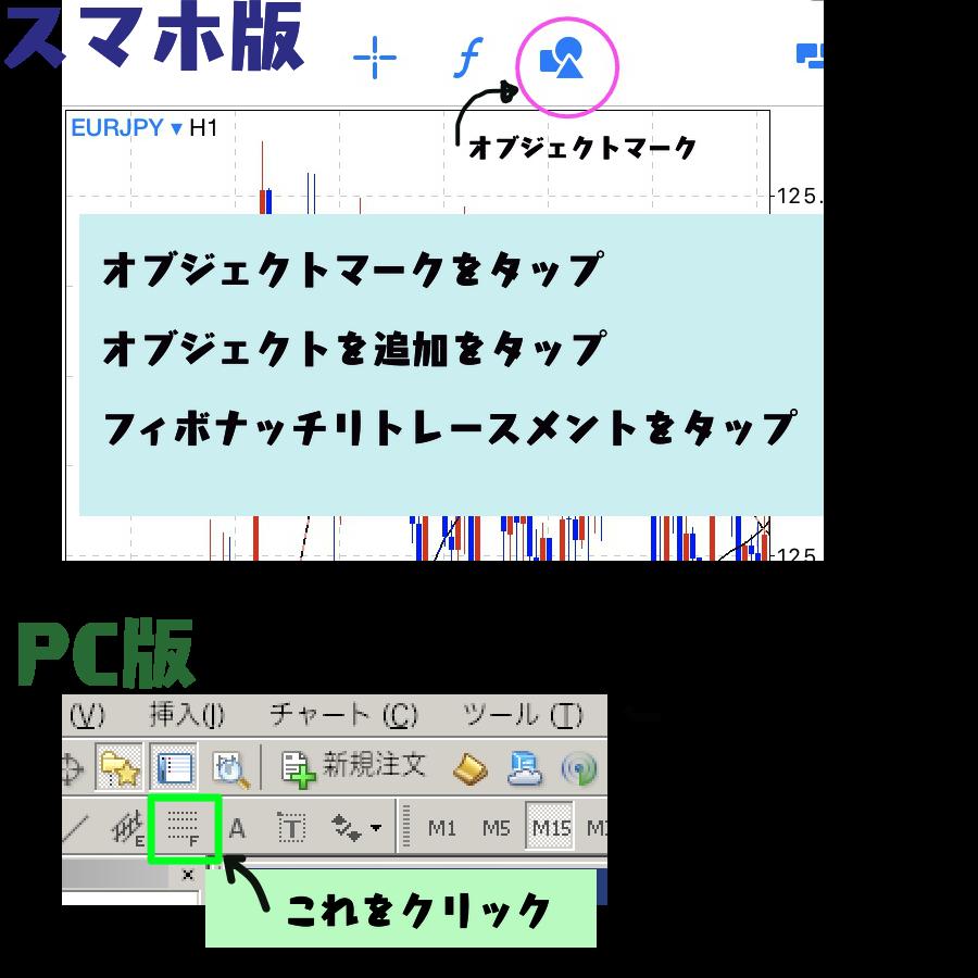 f:id:nekofx:20190320170348p:plain