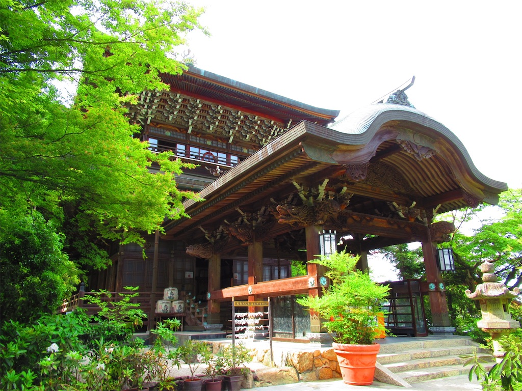 f:id:nekohachi88:20170527233353j:image