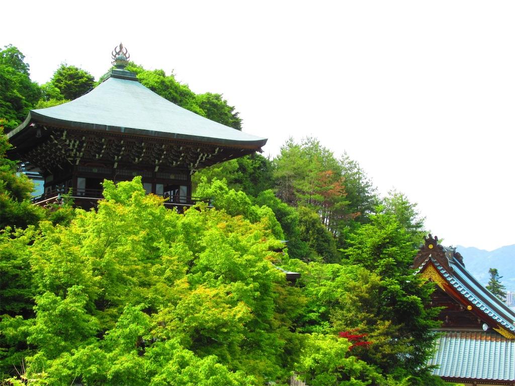 f:id:nekohachi88:20170527233443j:image