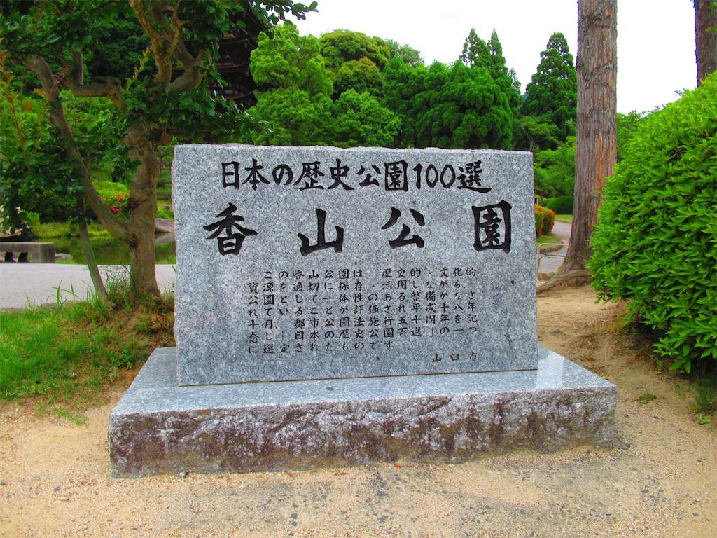 f:id:nekohachi88:20170619230718j:image