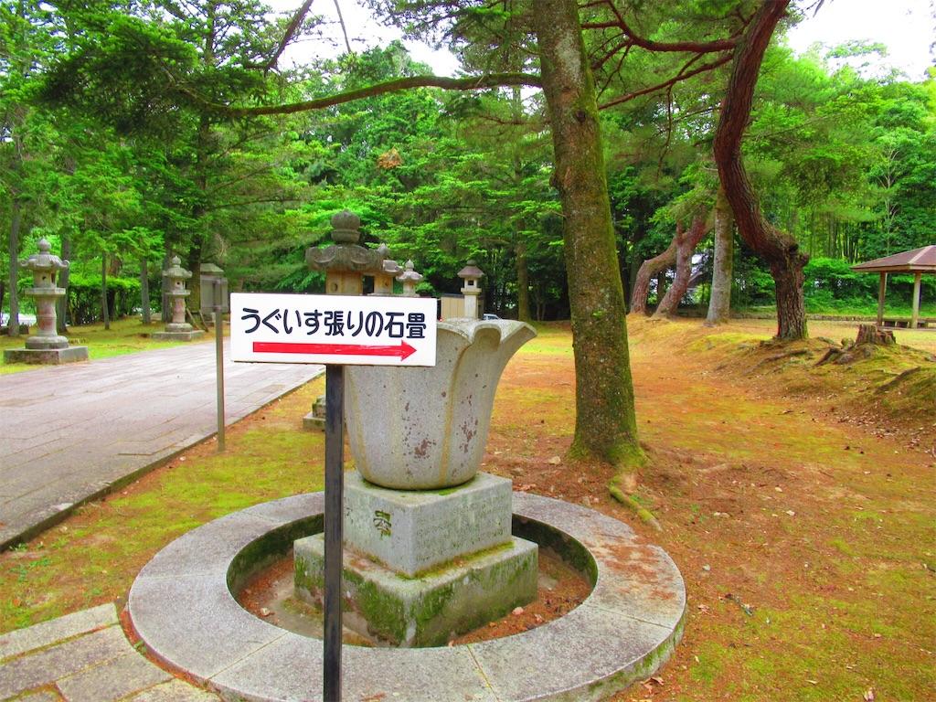 f:id:nekohachi88:20170620024413j:image
