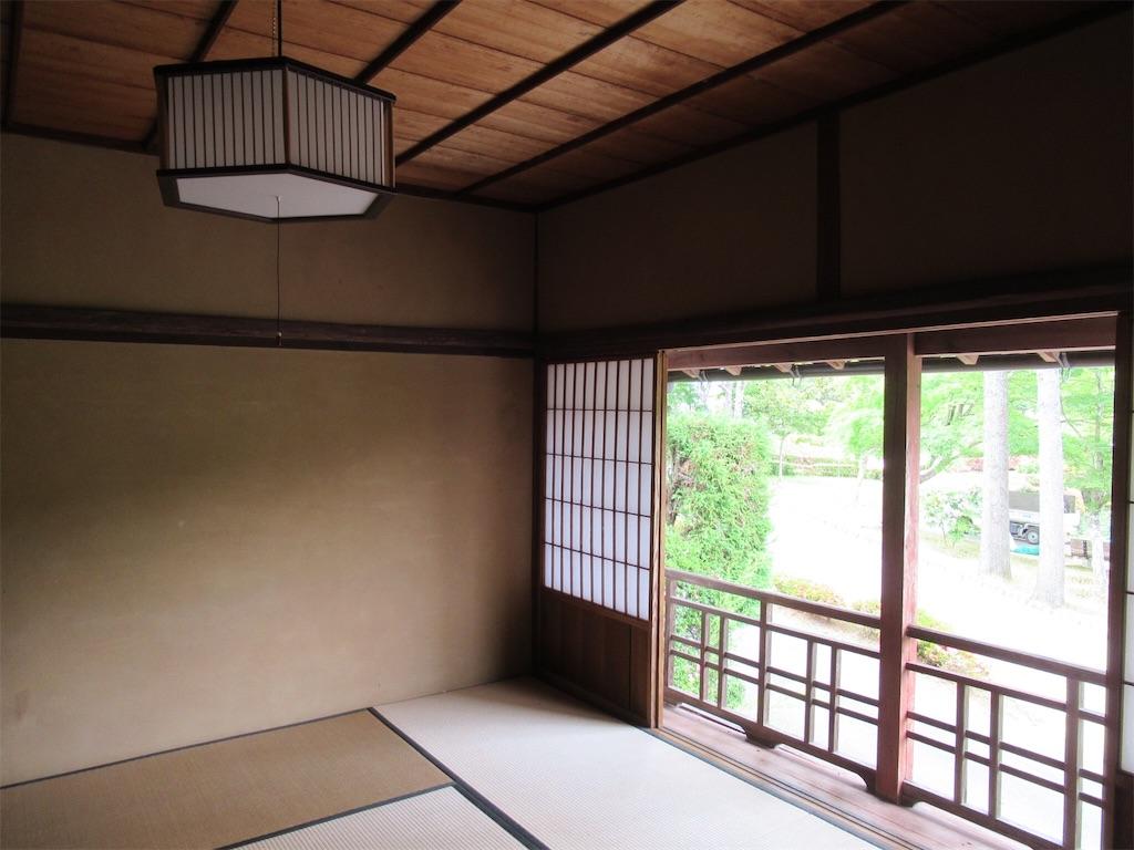f:id:nekohachi88:20170620034908j:image