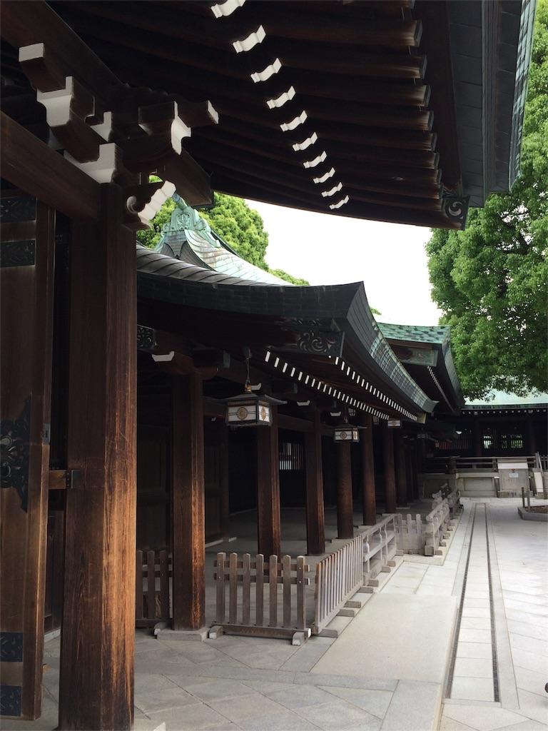 f:id:nekohachi88:20170817115530j:image