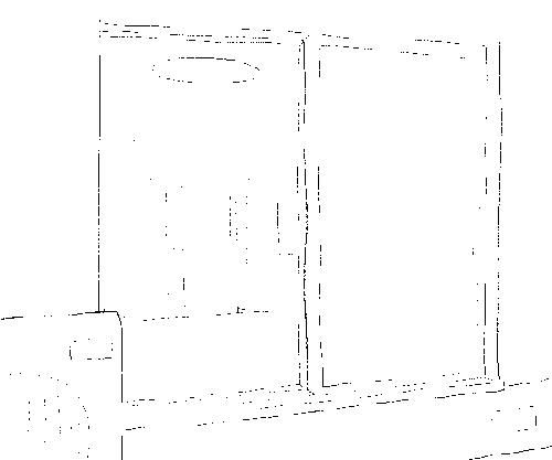 f:id:nekohaus:20160807202904p:plain
