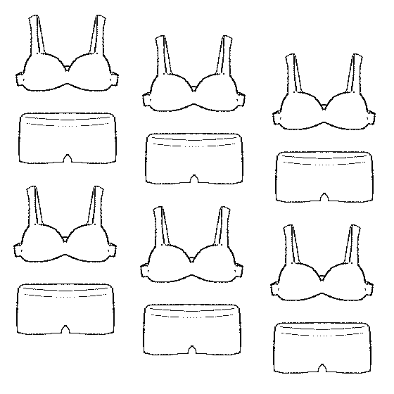 f:id:nekohaus:20170216200228p:plain