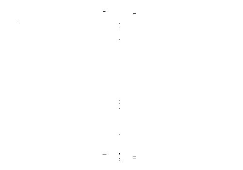 f:id:nekohaus:20170218180207p:plain