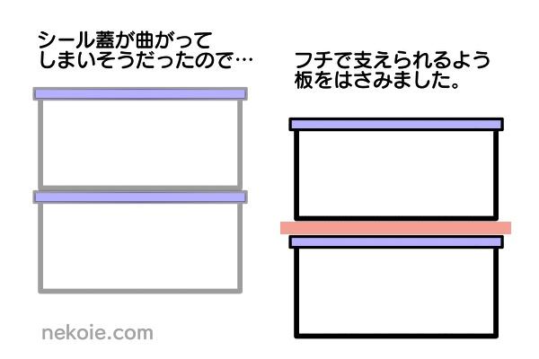 f:id:nekohaus:20170418211427j:plain