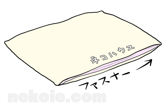 f:id:nekohaus:20170507210045j:plain