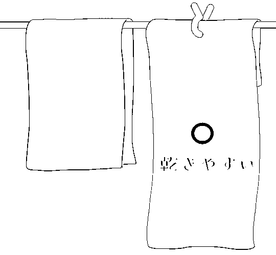 f:id:nekohaus:20170728215013p:plain