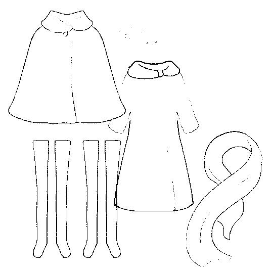 f:id:nekohaus:20170910201902p:plain