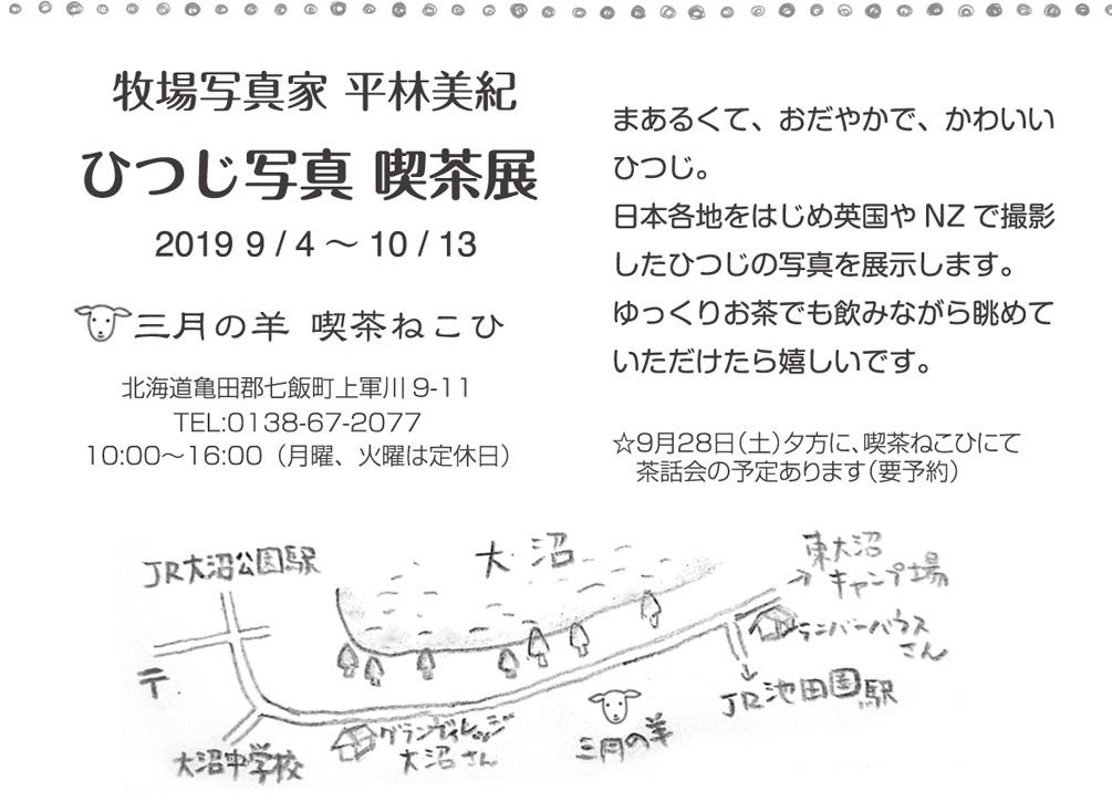 f:id:nekohi3:20190828230115j:plain