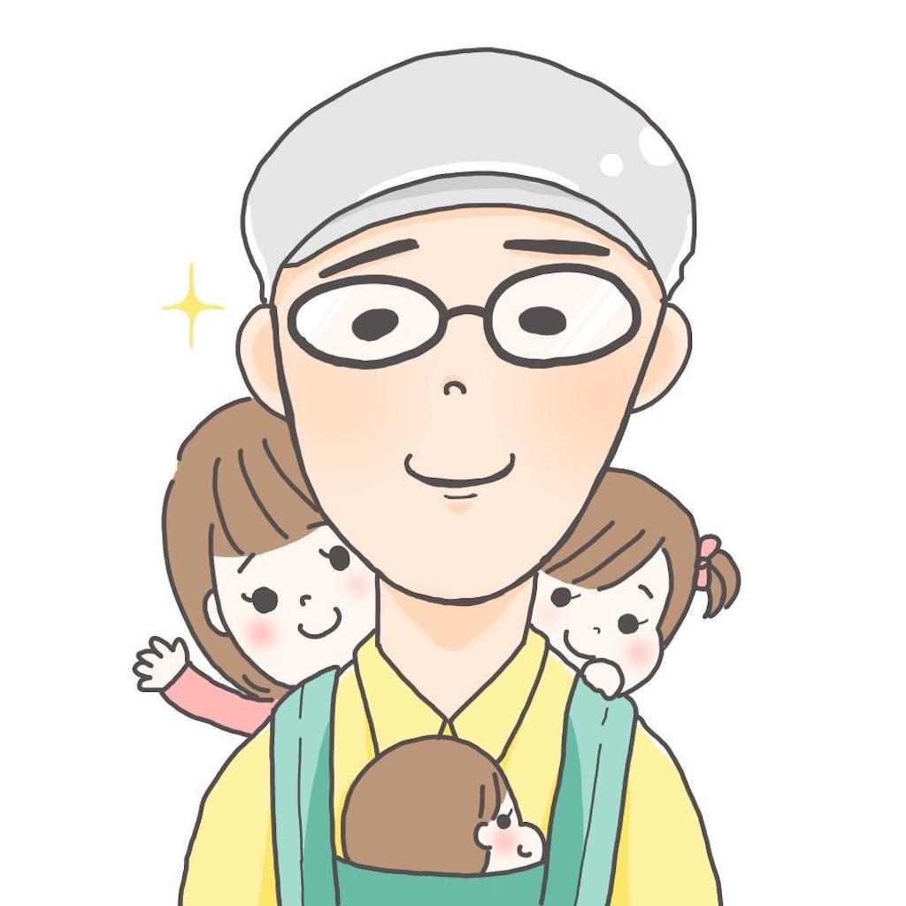 ハンチング池田(イケダハヤト)