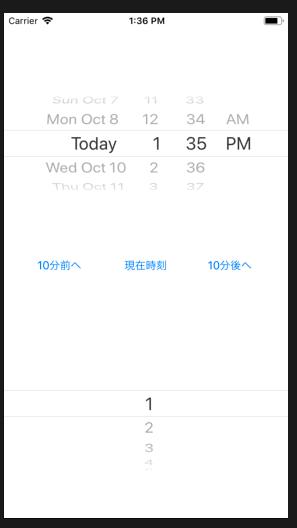f:id:nekokichi_yos2:20181009142100p:plain