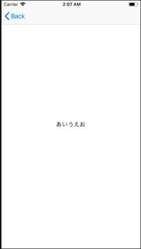 f:id:nekokichi_yos2:20181023021136p:plain