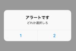 f:id:nekokichi_yos2:20181203202342p:plain