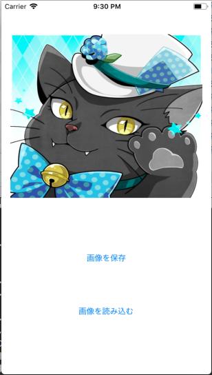 f:id:nekokichi_yos2:20190204110834p:plain