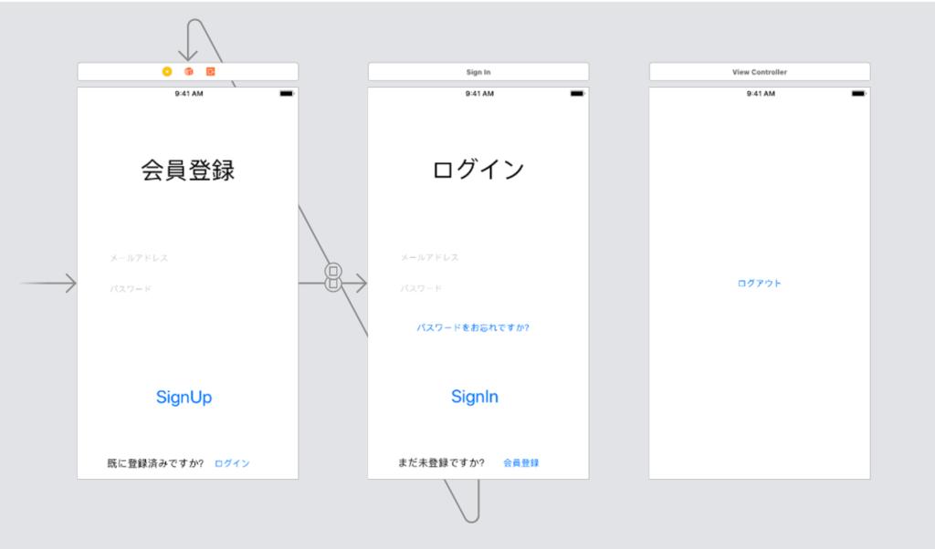 f:id:nekokichi_yos2:20190211113111p:plain