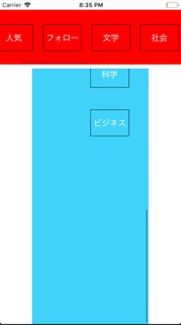 f:id:nekokichi_yos2:20190211113825p:plain