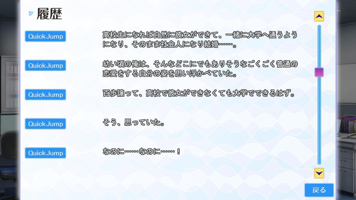f:id:nekokingdom:20210519021457j:plain
